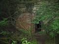 Image for North West End - Berwick Tunnel - Shrewsbury Canal, Near Shrewsbury, Shropshire, UK