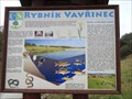 Image for Flora and Fauna Information Sign - Vavrinec, Czech Republic
