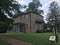 Image for Morrell House - Harpers Ferry, WV