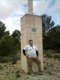 Image for Gallardo (Sierra de Maria-Almeria)