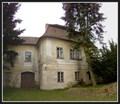Image for Lovecký zámek - Lesní Hluboké, Czech Republic
