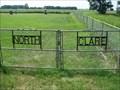 Image for North Clare Cemetery, Flandreau, South Dakota
