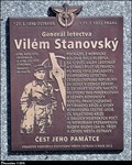 Image for General Vilém Stanovský - Dul Hlubina (Ostrava-Vítkovice, North Moravia)