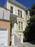 Image for House at 1321 Scott Street - San Francisco, CA
