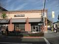 Image for Peet's Coffee and Tea - B St -  Hayward, CA