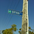 Image for Bryan