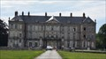 Image for Château de Colembert - Colembert - Pas-de-Calais - France