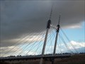 Image for Ormiston Bridge - Auckland, New Zealand