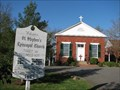 Image for St. Stephen's Episcopal Church - Forest, Virginia