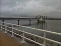 Image for Barragem da Amoreira - Moura, Portugal