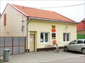 Image for Drnovice - 683 04, Drnovice, Czech Republic