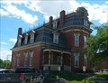 Image for Blair House - Washington, Iowa
