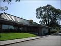 Image for Denny's - Florin Rd - Sacramento, CA