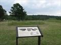 Image for Camp Fechner NP-2 - Shenandoah National Park VA