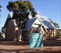 Image for St James Church - Moora, Western Australia