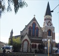 Image for Scots Church, 90 South Tce, Fremantle, Western Australia