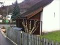 Image for Ortsmuseum - Lausen, BL, Switzerland