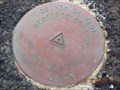 Image for County of Maui Geodetic Marker - La Perouse Bay, HI