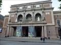 Image for Royal Swedish Opera - Stockholm, Sweden