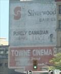 Image for Silverwood Dairies -- Winnipeg MB
