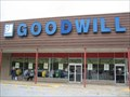 Image for Goodwill - Lawrenceville, GA