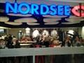 """Image for NORDSEE """"Wir sind Fisch""""  - 06844 Dessau/Germany/ST"""