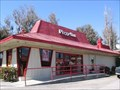 Image for Pizza Hut - El Camino Real - Sunnyvale, CA