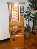 Image for Pressed Penny at Mountain Mall - Gatlinburg, TN