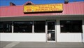 Image for Wing's Kitchen - Salmon Arm, British Columbia