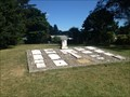 Image for Ley Family & Potters Field Cemetery - Ajax, ON