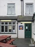 Image for The Wynnstay Pizzeria, Heol Maengwyn, Machynlleth, Powys, Wales, UK