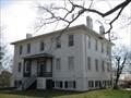 Image for Camak House - Athens, GA