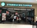 Image for Starbucks - Shopping Cidade Sao Paulo -  Sao Paulo, Brazil