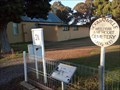 Image for Normanville Methodist Cemetery, SA, Australia