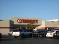 Image for Target - Othello - San Diego, CA