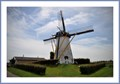 Image for Aeolus mill - Dreischor - Zeeland - Netherlands