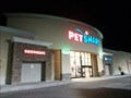 Image for Petsmart - Antioch, CA