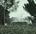 Image for Mar Vista St & Colima Rd Fountain - Whittier, CA