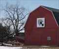 Image for Tree of Life Quilt Barn - Kendall, New York