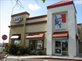 Image for A & W - Merced St - San Leandro, CA