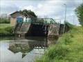 Image for Écluse 10 - Bretons - Canal de Roanne à Digoin - Digoin - France