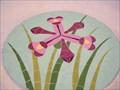 Image for Orchid Mosaic at Crockett Park - San Antonio, TX, USA