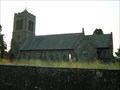 Image for Church of St Luke Lowick Cumbria - England