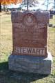 Image for Henry S. Stewart - Forest Park Cemetery - Joplin, MO