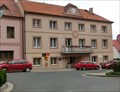 Image for Trebívlice - 411 15, Trebívlice, Czech Republic