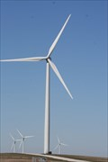 Image for Windmills Everywhere!!