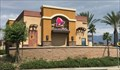 Image for Taco Bell - E 2nd St - Beaumont, CA