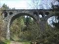 Image for Hohe Brücke Bassenheim - Germany - Rhineland-Palatine