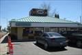 Image for A&W - Lodi Ave - Lodi, CA