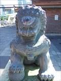 Image for Buddha Lions Pier 4 Restaurant - Toronto, ON